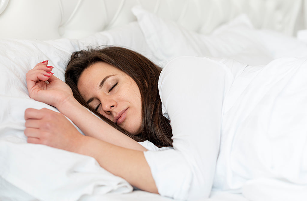 Discover What The Stages Of Sleep Are and Their Impact On Health