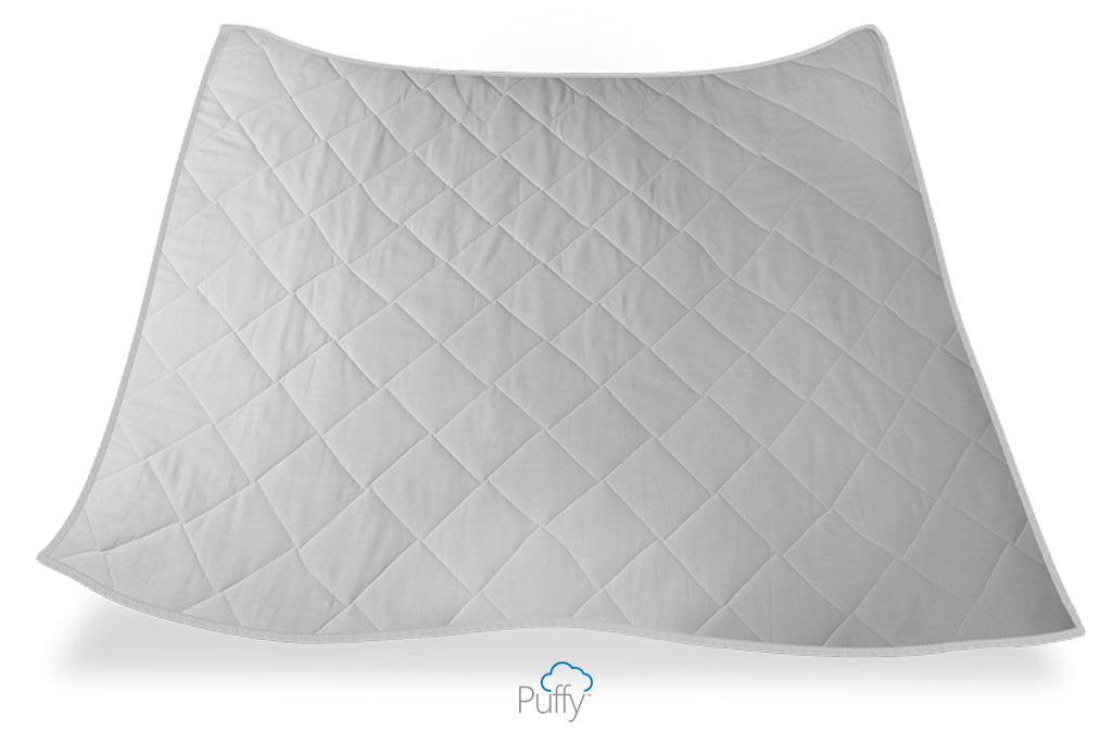 Weighted Blanket Benefits You May Not Know
