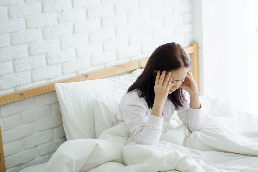 Why is REM Sleep Important?
