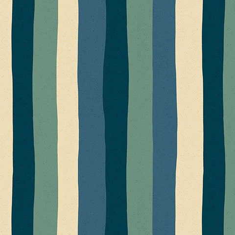 Perennial - Stripes in Marine