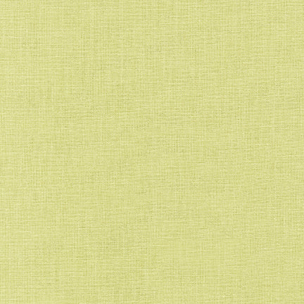 Kona Cotton Solids - Celery
