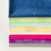 Art Gallery Elements Fat Quarter Bundle
