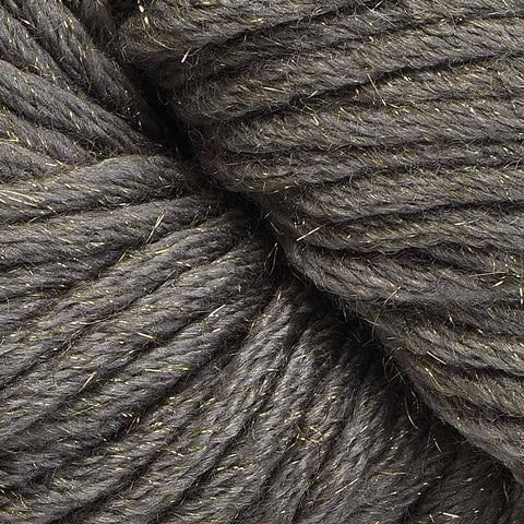 Venezia Glamour Chunky in Grey
