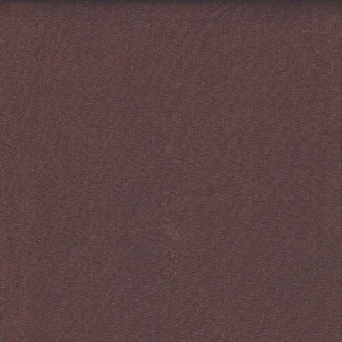 American Made Brand Solids in Dark Brown