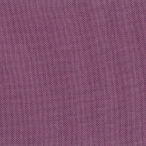 Bella Solid in Plum