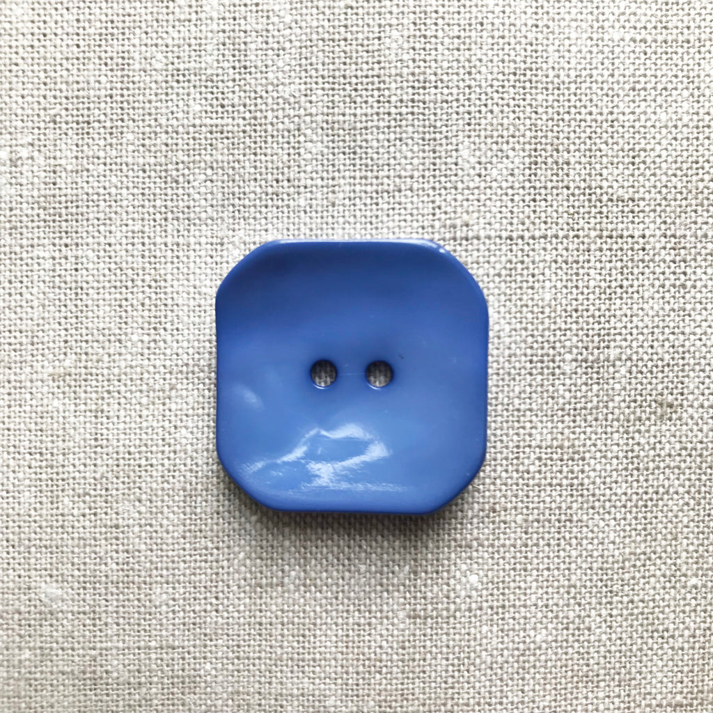 Square in Blue