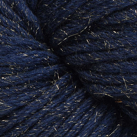 Venezia Glamour Chunky in Twilight Blue