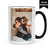 Custom Photo Coffee Mug - Coffee Mug - GIFTABLE GOODIES