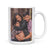 Custom Photo Coffee Mug