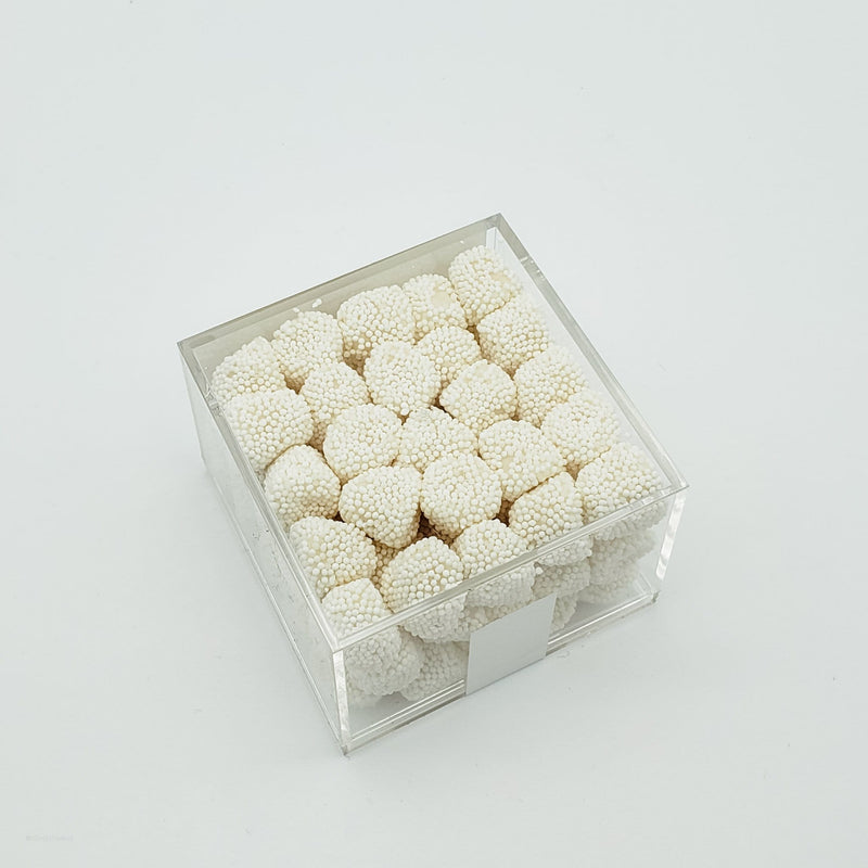 Champagne Bubbles Candy Box