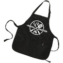 Apron -  - GIFTABLE GOODIES