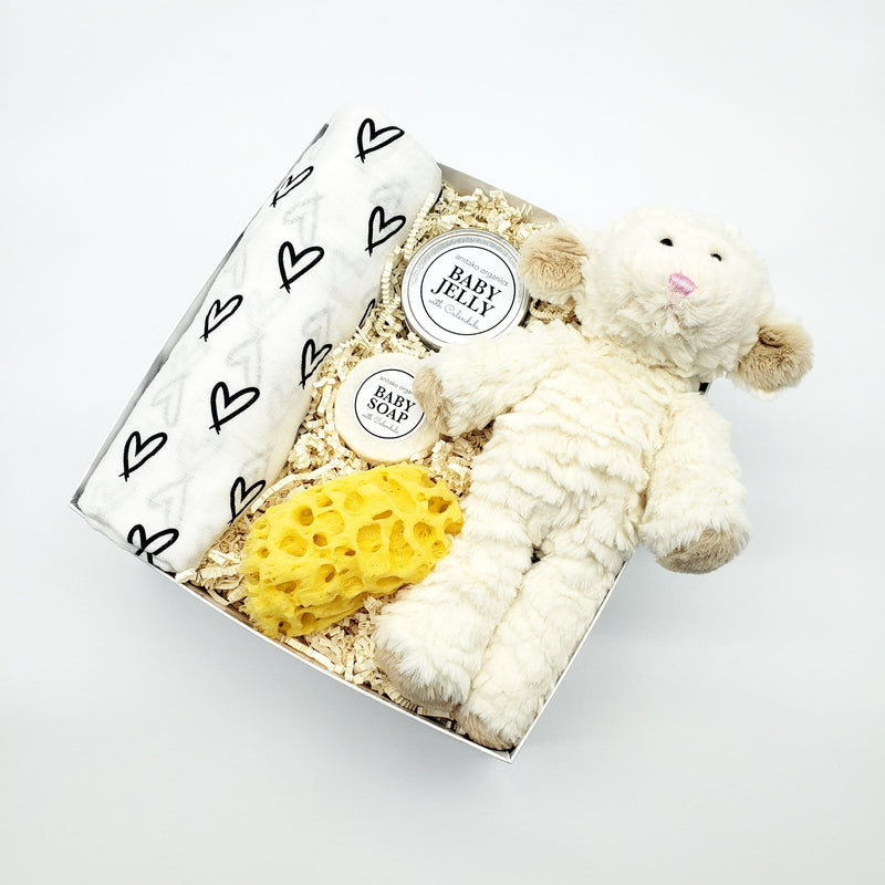 Little One Gift Box