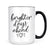 Brighter Days Ahead Mug