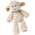 Marshmallow Lamb Plush Toy