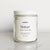 Coconut Milk Bath Soak 'Lunar' - Bath Salts - GIFTABLE GOODIES