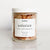 Pink Himalayan Bath Salts 'Solstice' - Bath Salts - GIFTABLE GOODIES