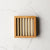 Wooden Soap Dish - Bath and Beauty Accessories - GIFTABLE GOODIES