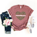 Sweetheart T-Shirt