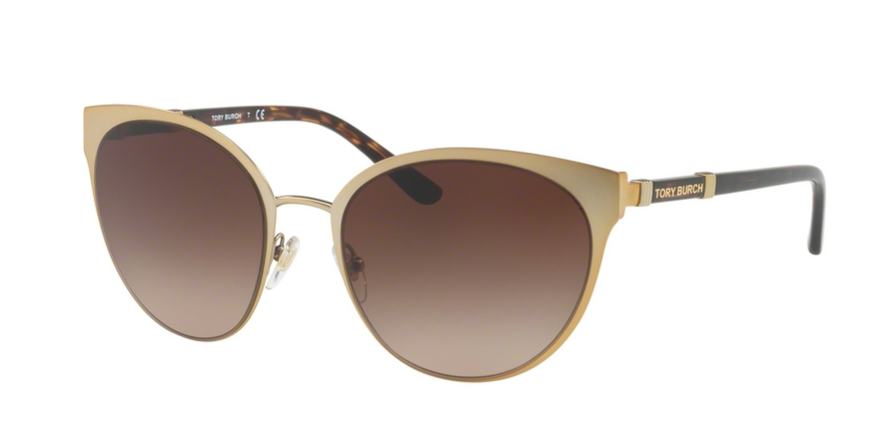 Tory Burch TY6058 (GOLD)