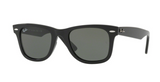 Ray-Ban Wayfarer RB4340 (Black)