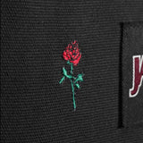 RIGHT PACK EXPRESSIONS (EMBROIDERED ROSES)