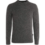 Lowther Crewneck Sweater