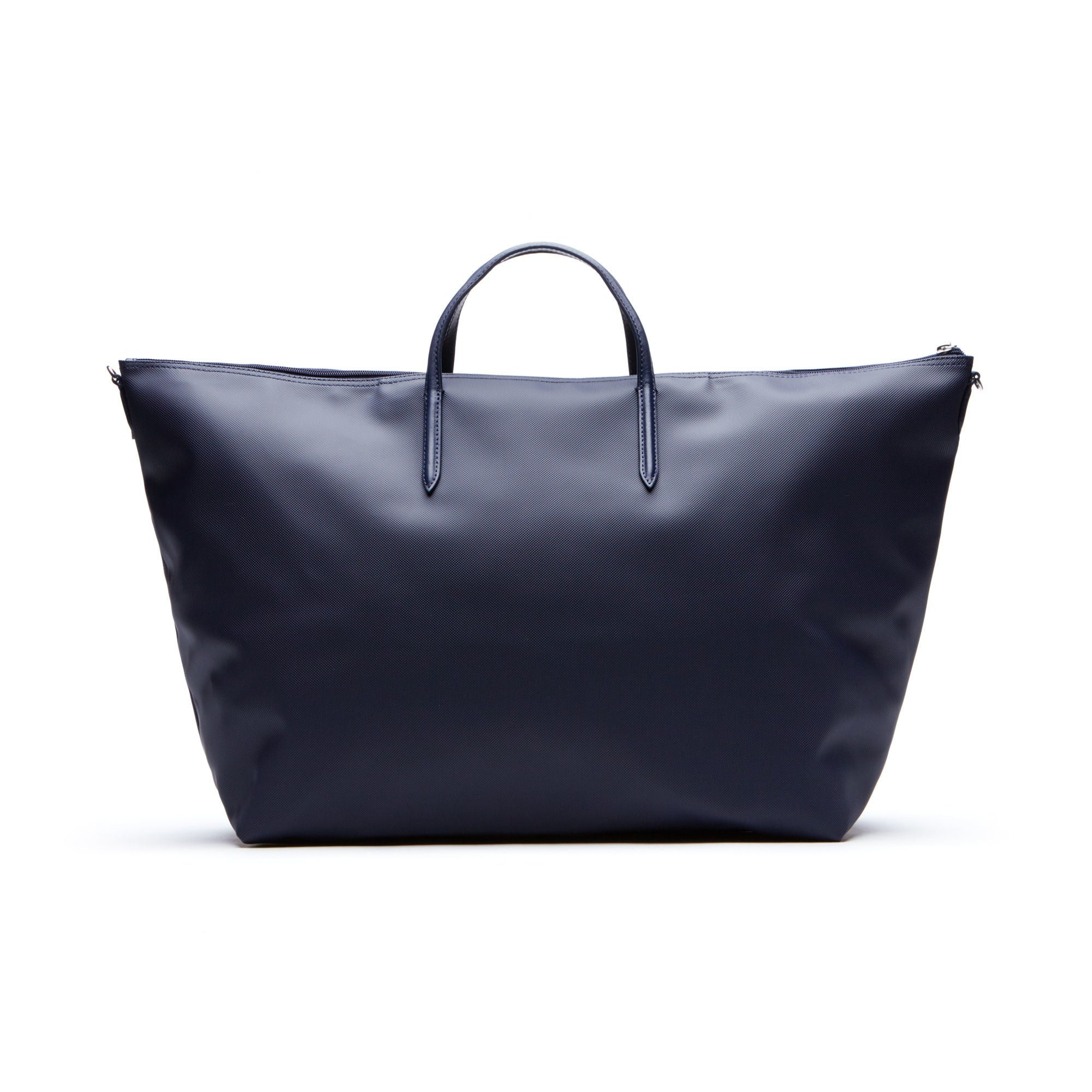 Women's L.12.12 Concept Weekend Tote Bag NF1947PO ECLIPSE