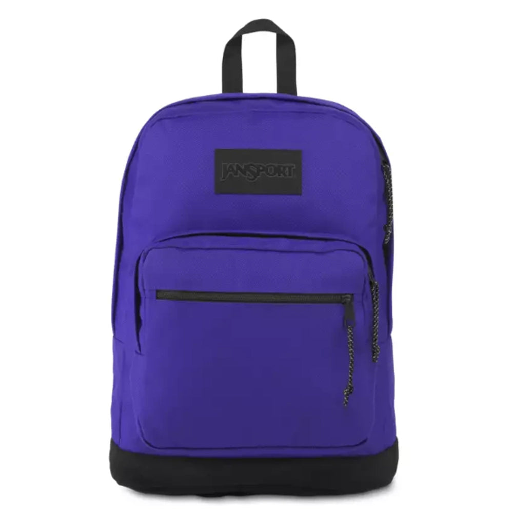 RIGHT PACK LS BACKPACK (Violet Purple)