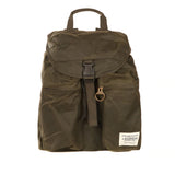 WHITBY BACKPACK (OLIVE)