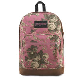 RIGHT PACK EXPRESSIONS (ANTIQUE FLORAL)