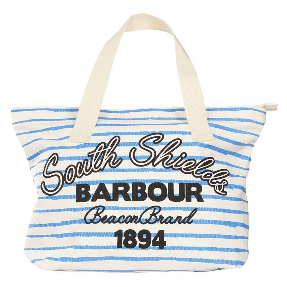 Whitmore Tote Bag
