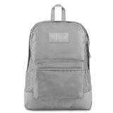 MONO SUPERBREAK BACKPACK (SLEET GREY)