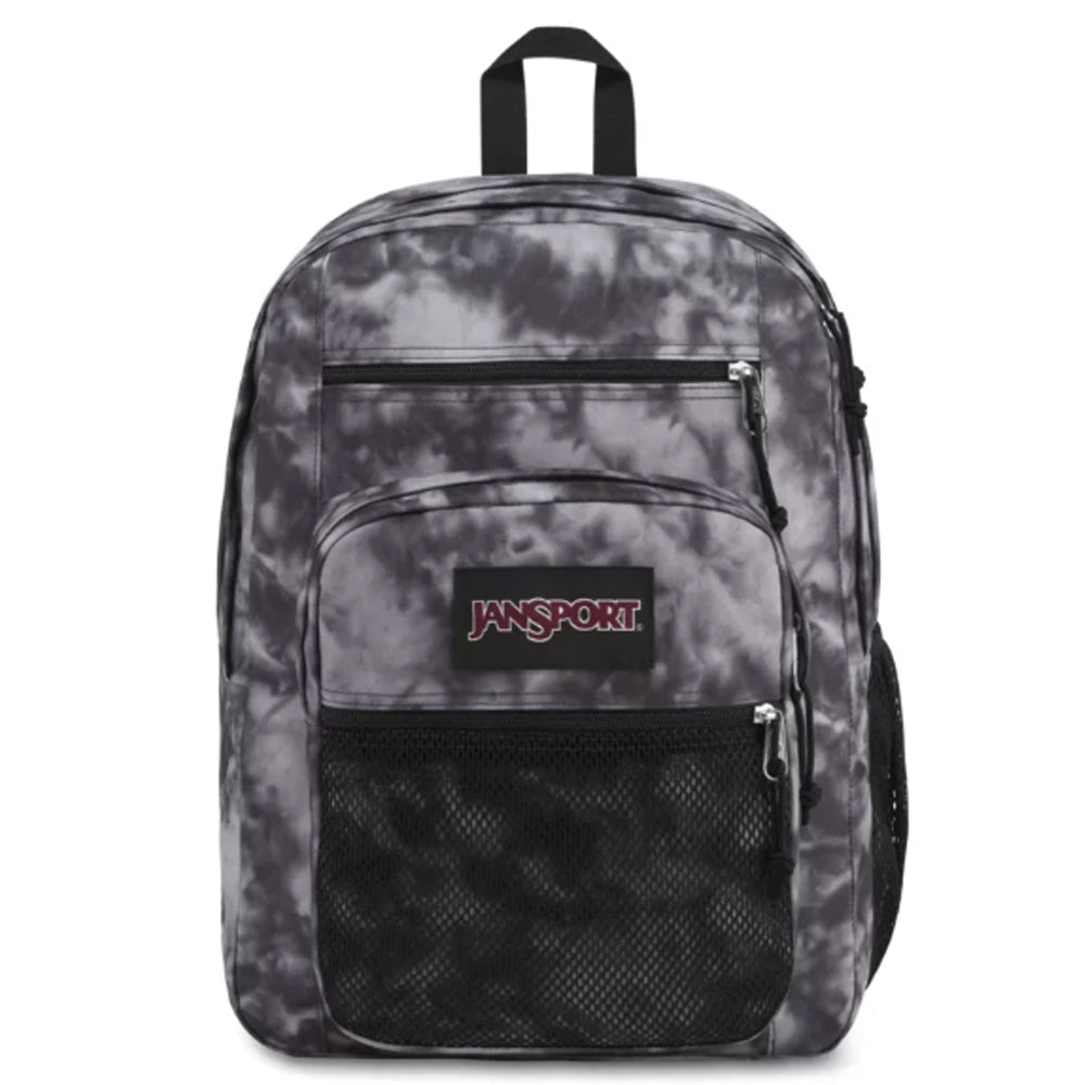 BIG CAMPUS BACKPACK (Tonal Baked Pigments)