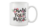 Own Your Magic Mug