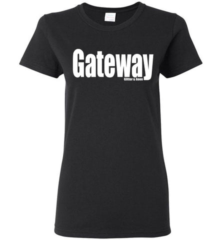 The Purpose Couple's Tee (Gateway)
