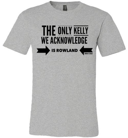 The Only Kelly (Clearance)