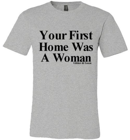Your First Home (Clearance)