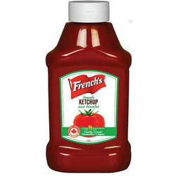 French's Tomato Ketchup 1.5L