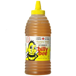 Billy Bee Honey 1Kg