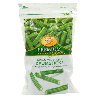 Deep Premium Select Drumsticks 340g
