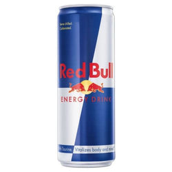 Red Bull Original 355ml