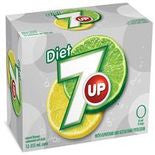 7up Diet®12x355ML