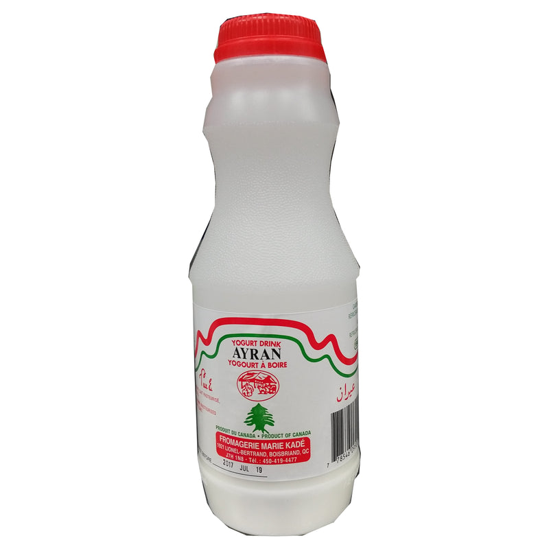 Aryan Yogurt Drink 500ML