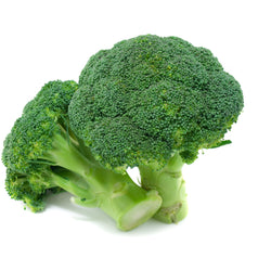 Broccoli (Bunch)