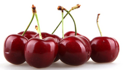 Red Cherries (1lbs)