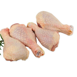 Chicken Drumsticks (1Lbs)