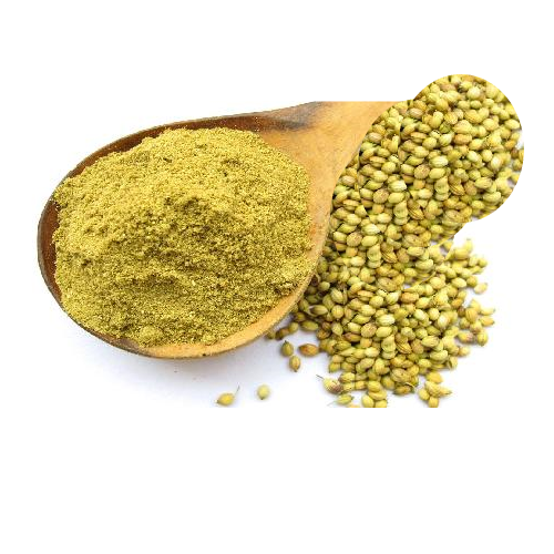 Coriander Powder 400G