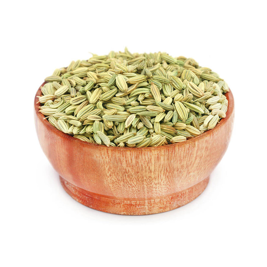 Fennel Seeds 400G