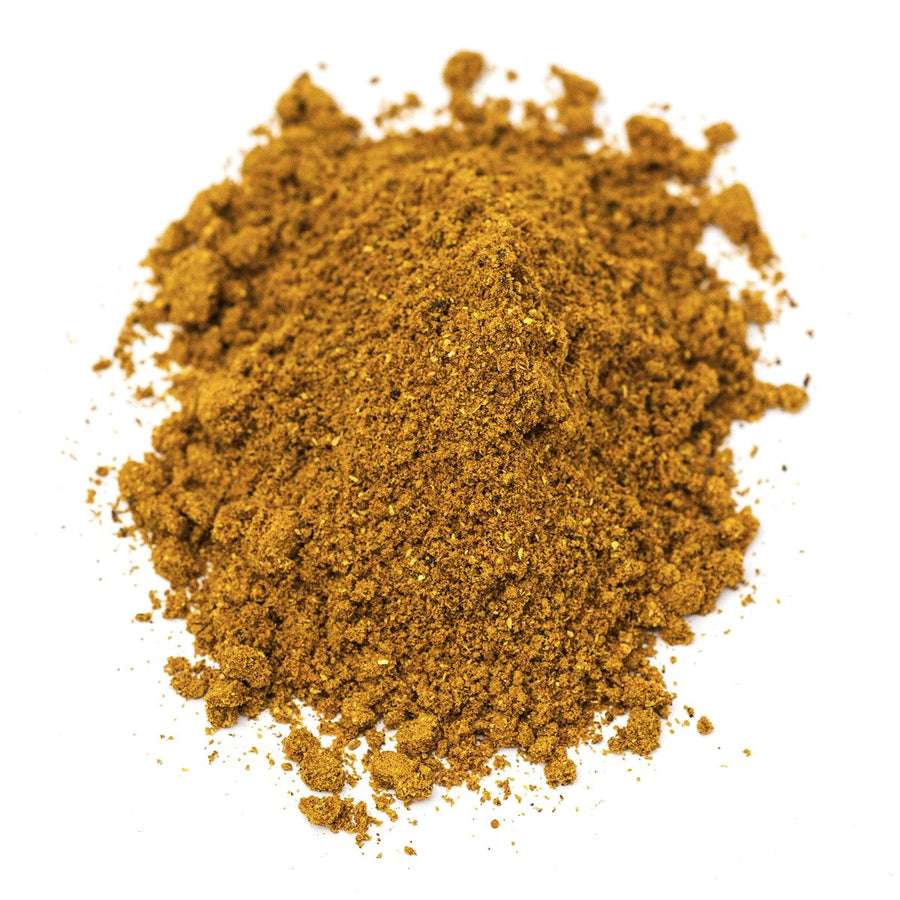 Garam Masala Powder, 400G