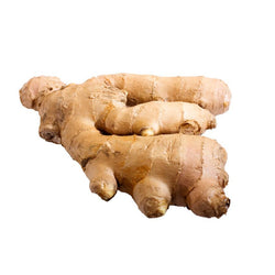 Ginger (1 lbs)